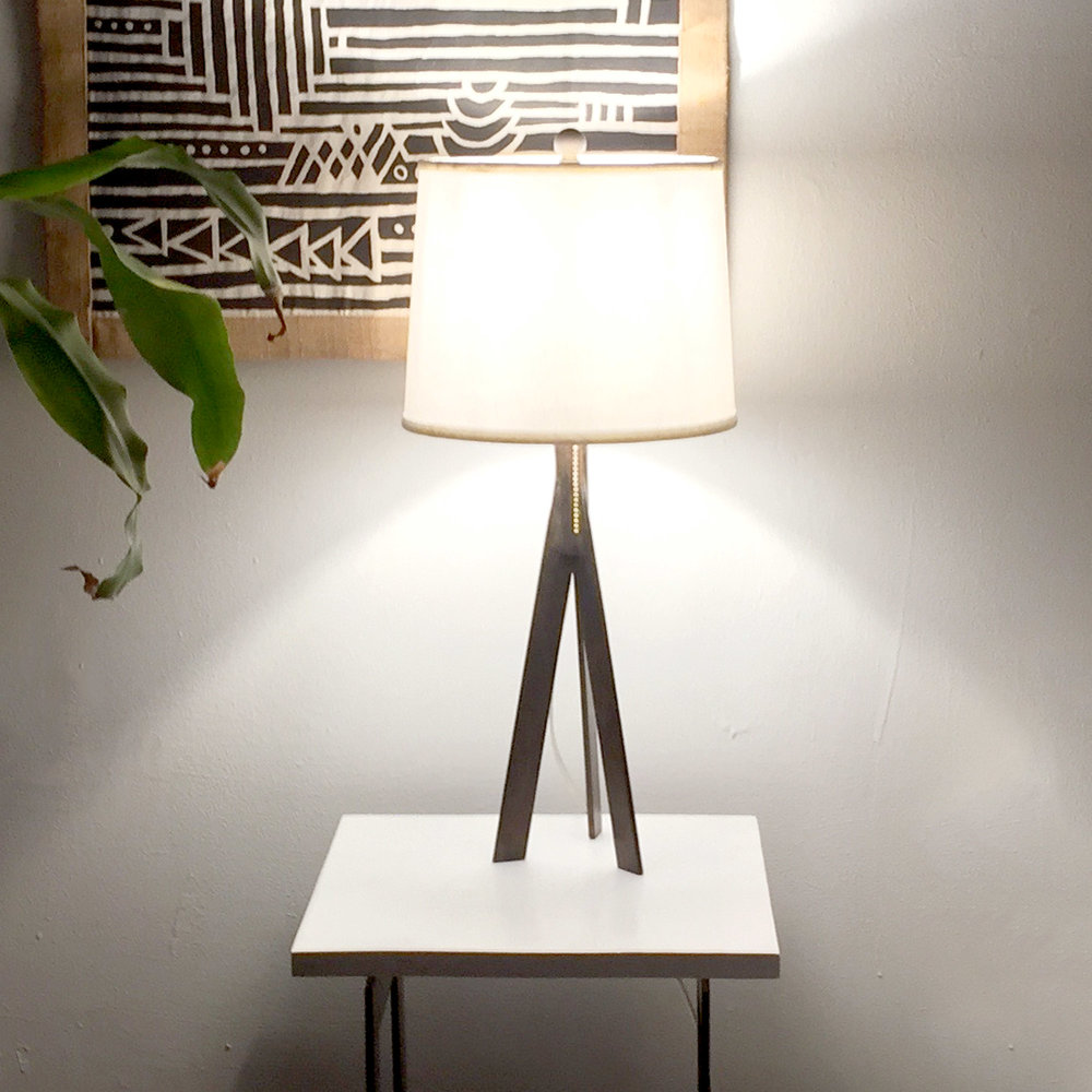 Table Lamp 1 - 4.jpg