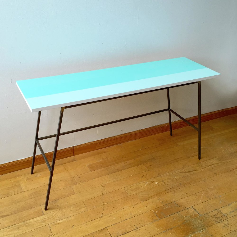 Table1_IMG_1365_angle.jpg