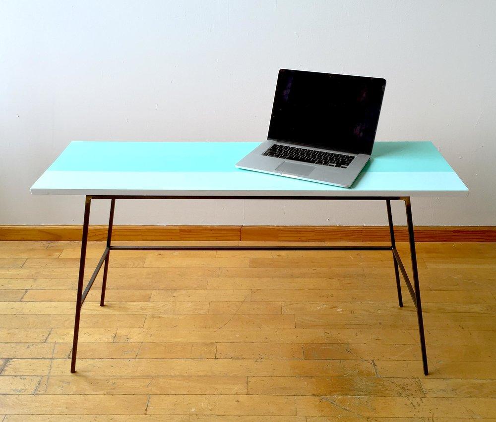 Table1_IMG_1374.jpg