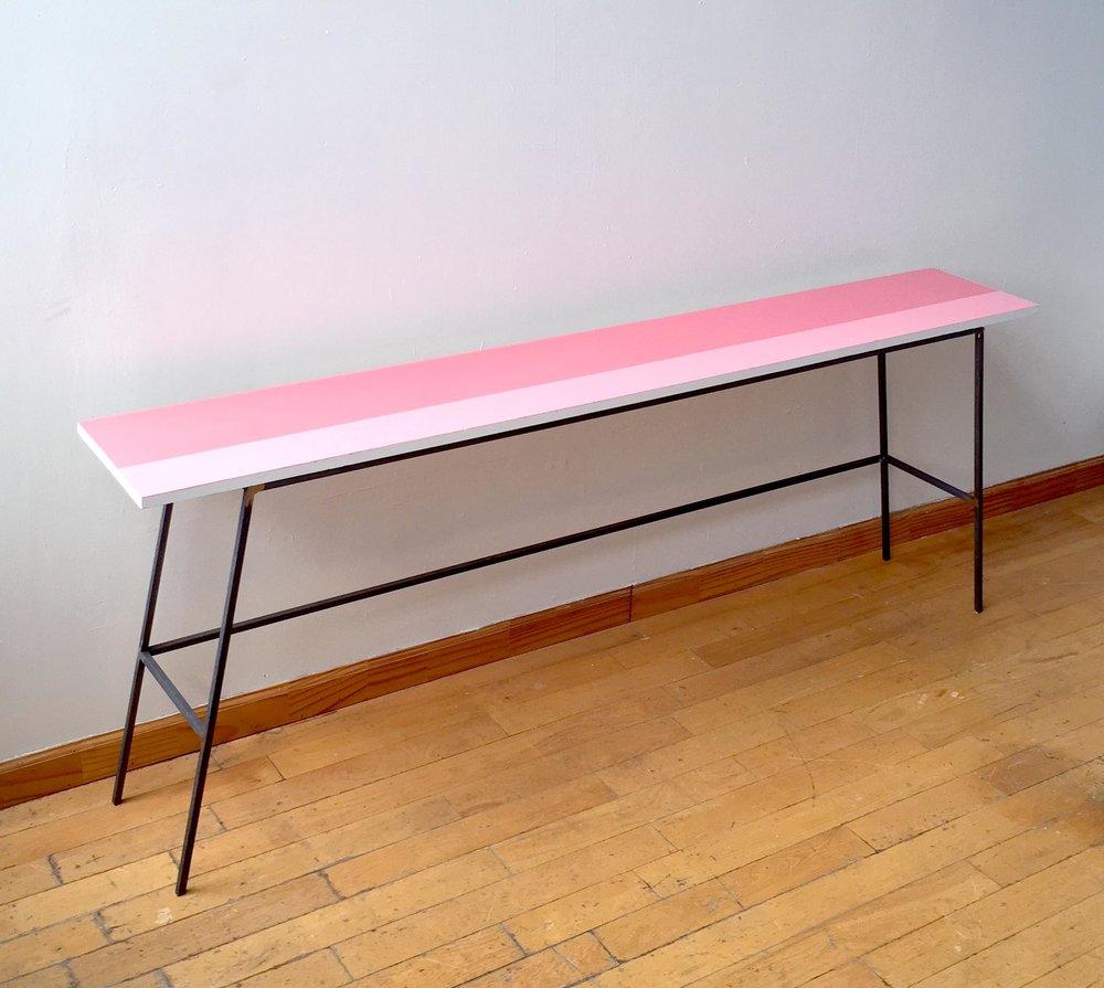 Table2_IMG_1361.jpg