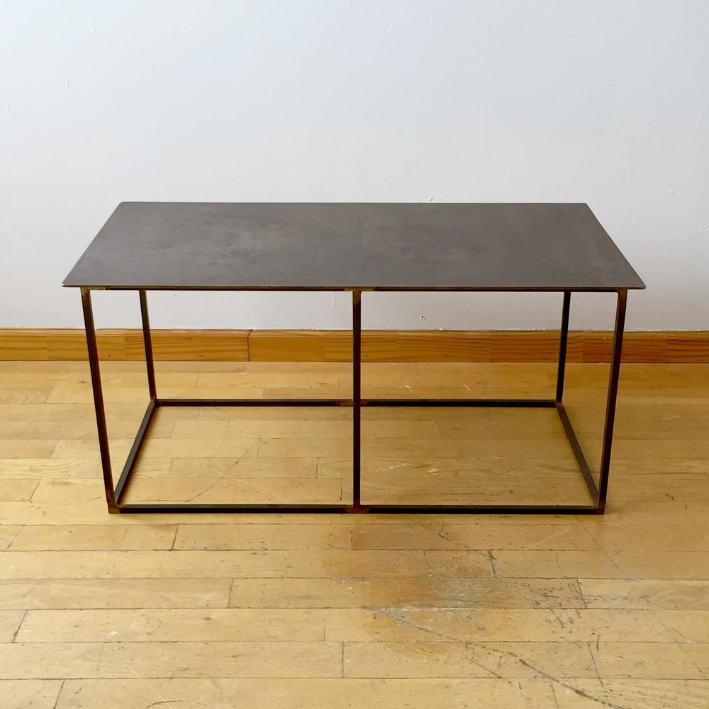 CoffeeTable1_IMG_1468_top.jpg