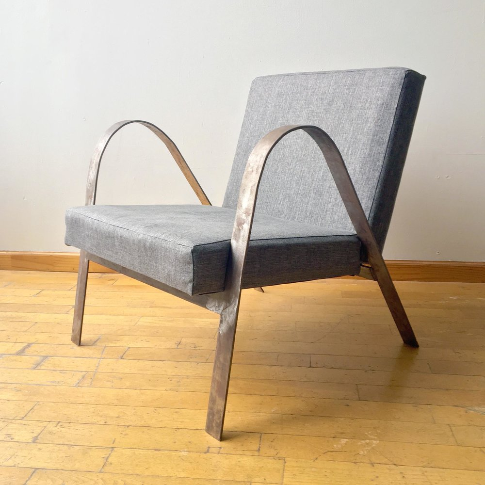 Sitting Chair