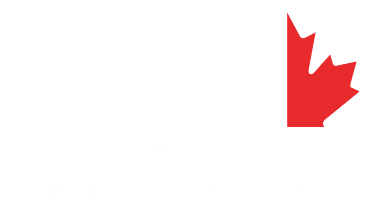 494 Security Winnipeg