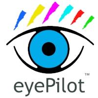 eyePilot-logo-1024.jpg