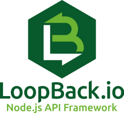 LoopBack_Logo_RGB.png