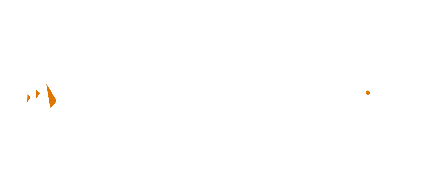 Sharptop Co. — Learn to Code. Make an Impact.