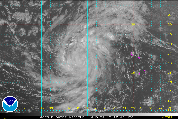 228 Irma.PNG