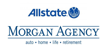 Allstate Morgan Agency.png