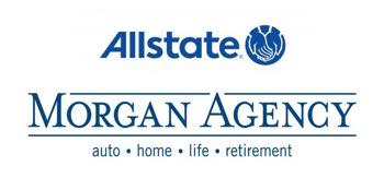 allstate morgan agency.jpg
