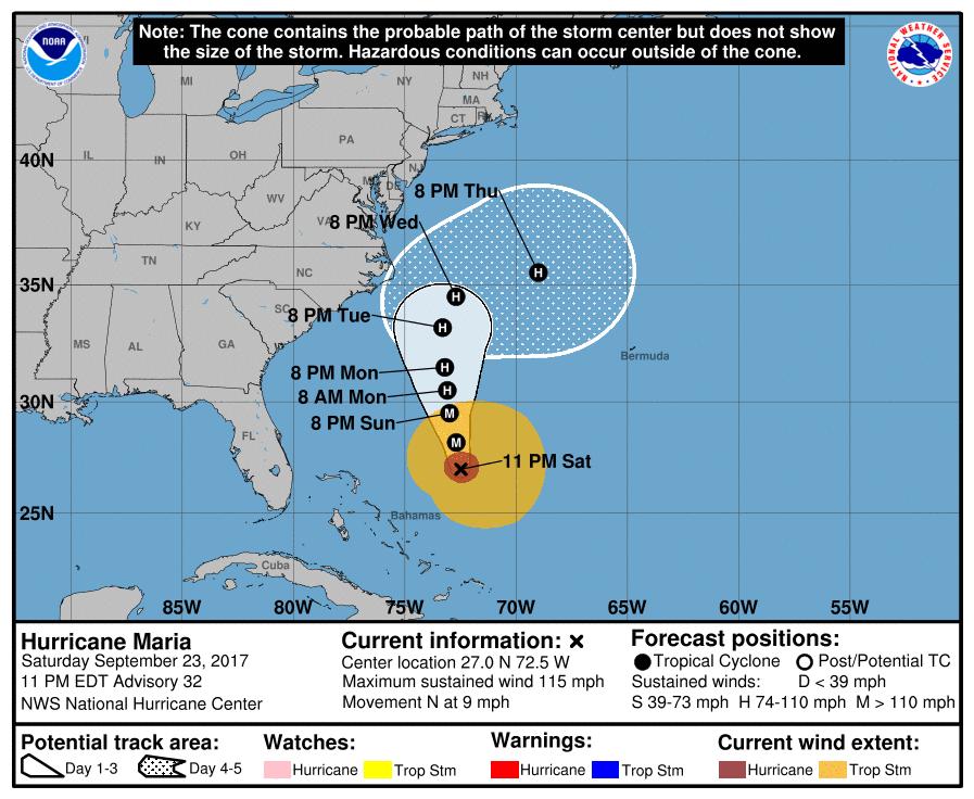 Hurricane Maria 092417.png