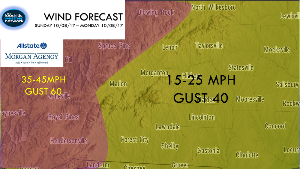 NATE WIND GRAPHICS.png