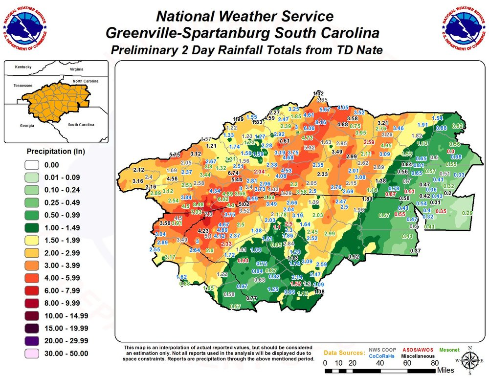 Nate Rainfall.jpg