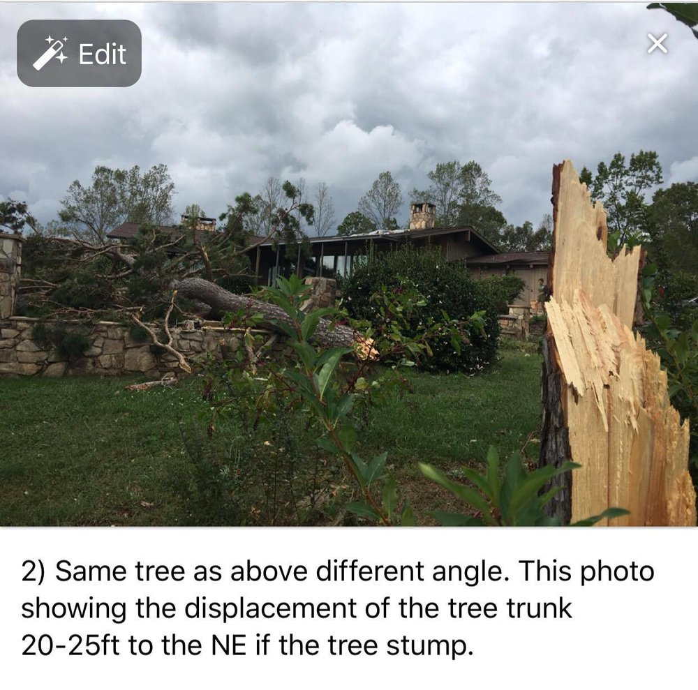 Damage6.jpg