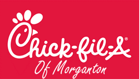 Chick Fil A.png