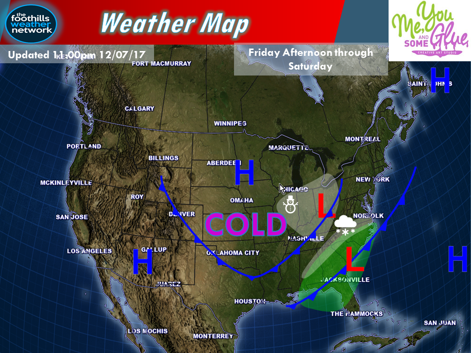 Surface Map Thurs 11 pm.png