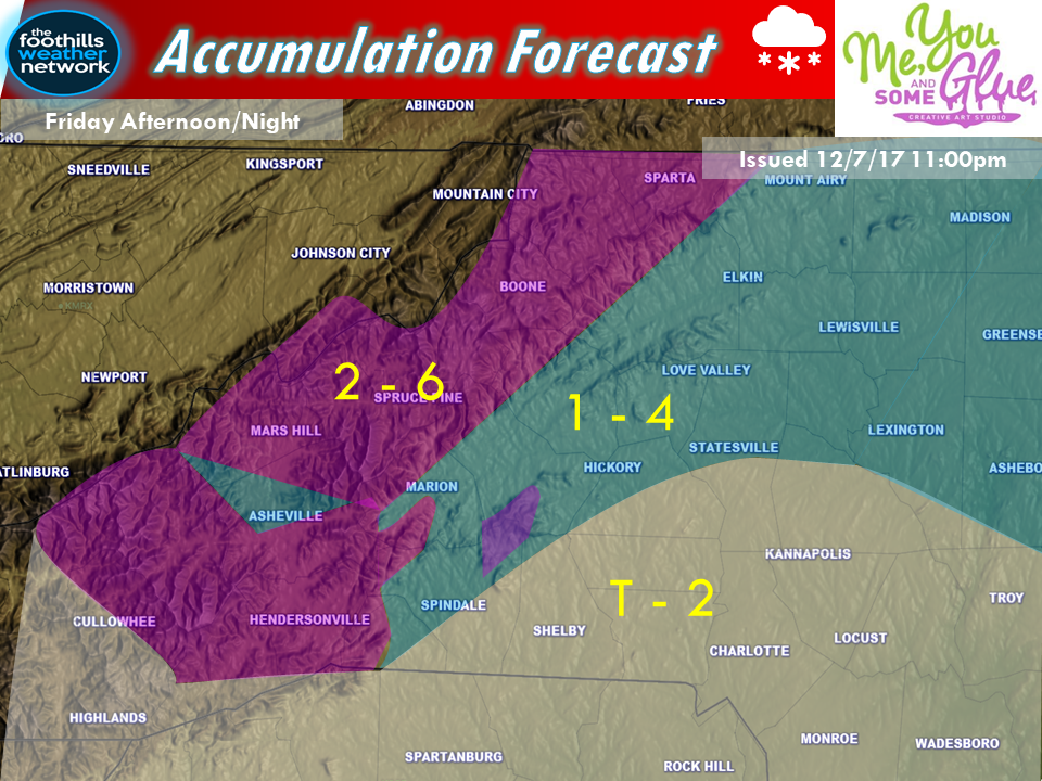 Snowfall Accum Map Thurs 11 pm.png