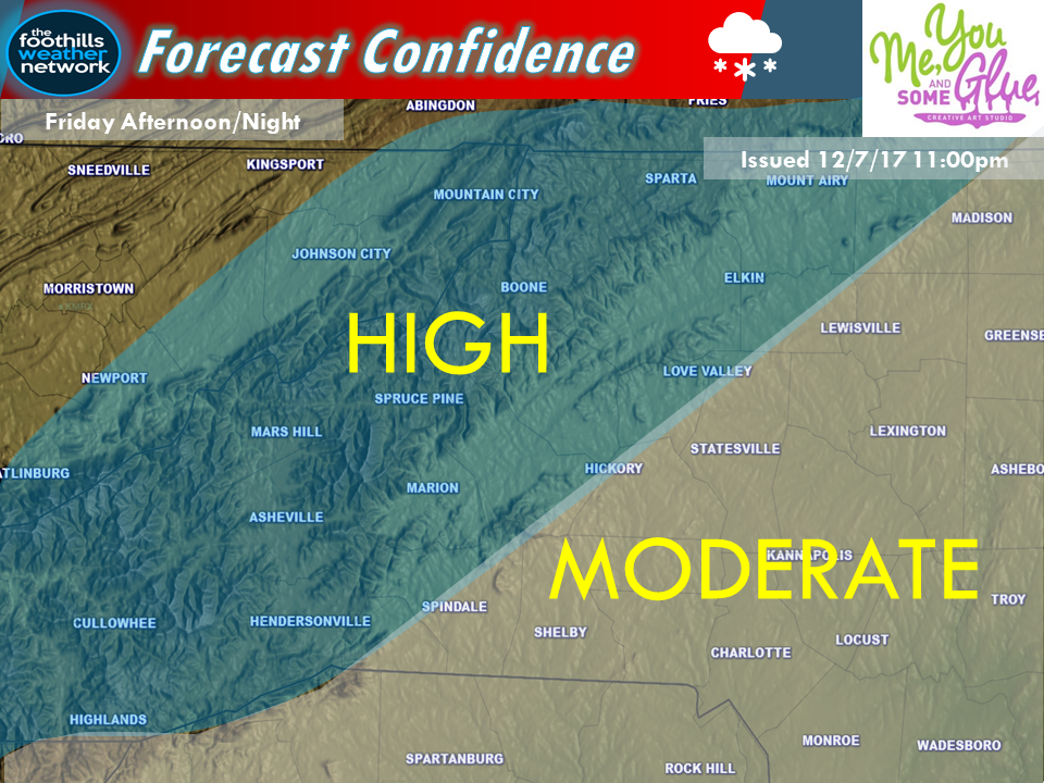 Forecast Confidence Thurs 11 pm.png