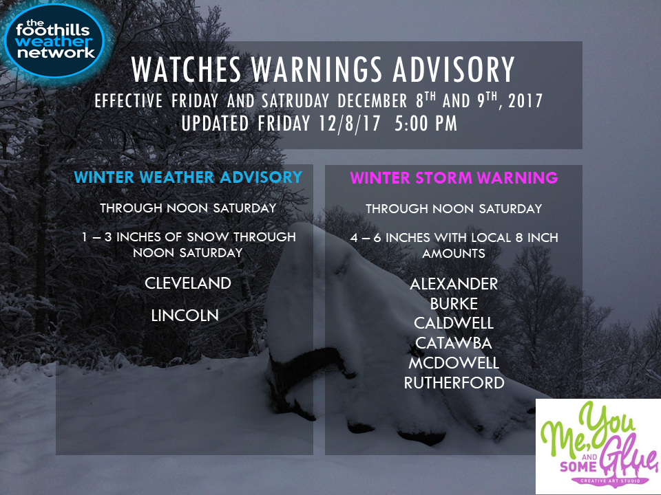 Warnings Fri 5 pm.png