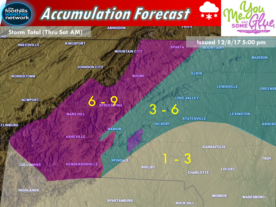 Snowfall Accumulation Fri 5 pm.png