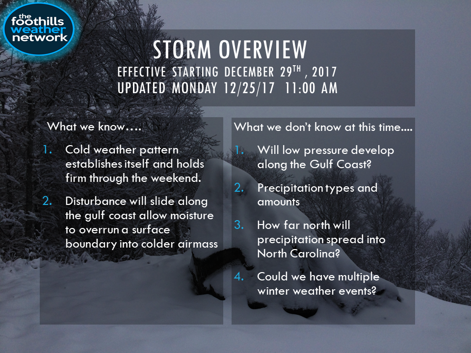 Storm Overview 12-25.png