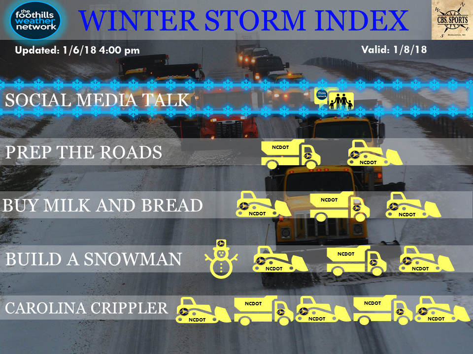 Winter Storm Index 1-6 4 pm.png