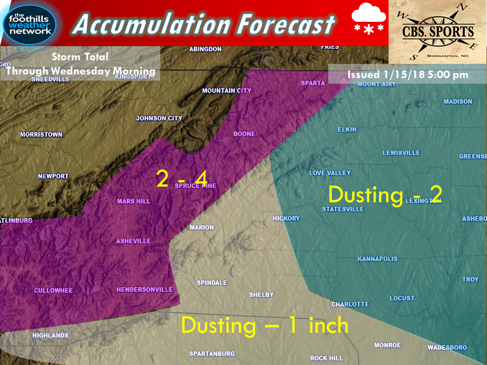 Accumulation Update.png