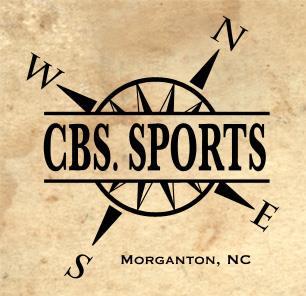 CBS Sports Morganton.jpg