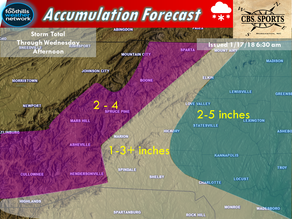 Accumulation Forecast 1-17 6 am.png