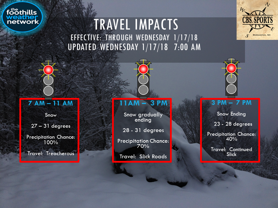 Travel Impacts 1-17 6 am.png