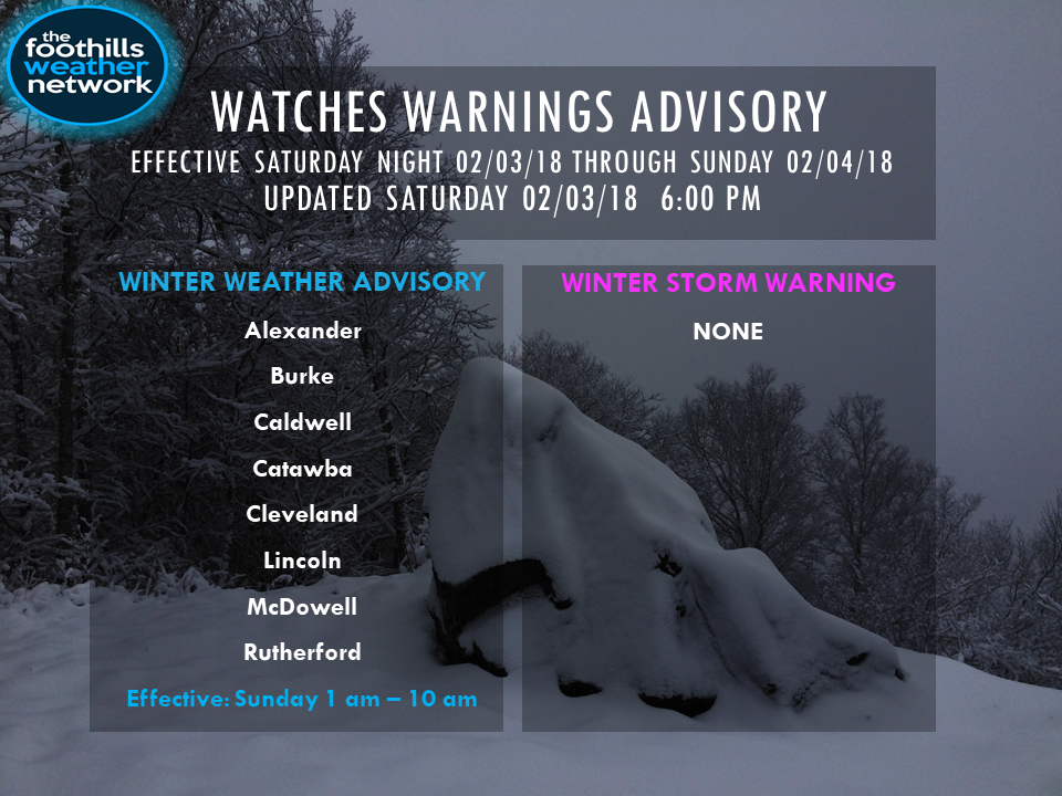 Advisories 2-3 6 pm.png