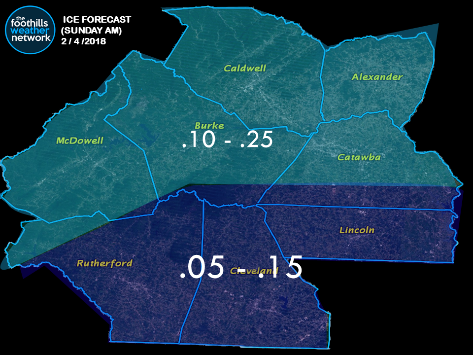 Ice forecast 2-3 6pm.png