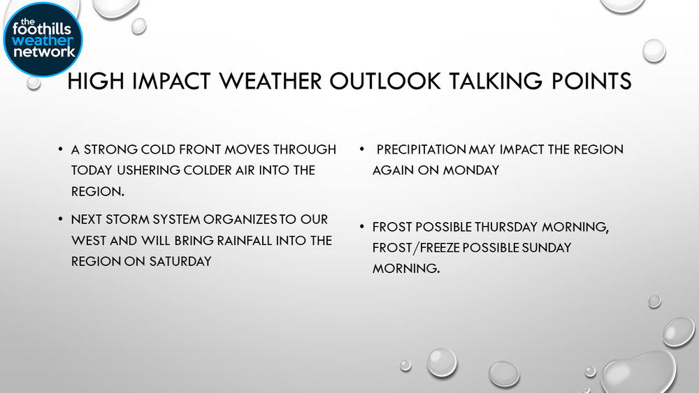 High Impact Weather Outlook 4-4-18 (2).png
