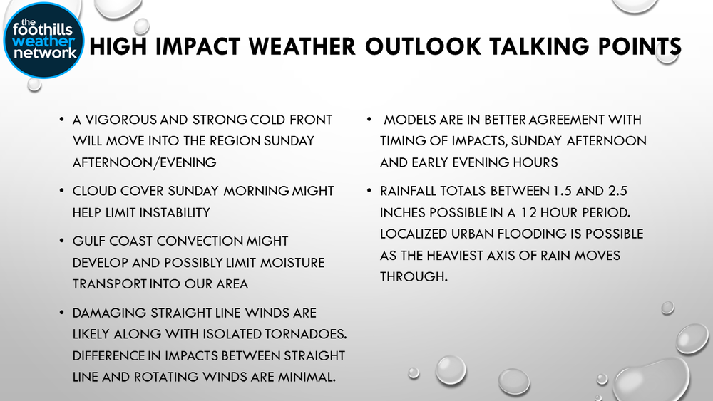 High Impact Weather Outlook 4-14 11 am (2).png