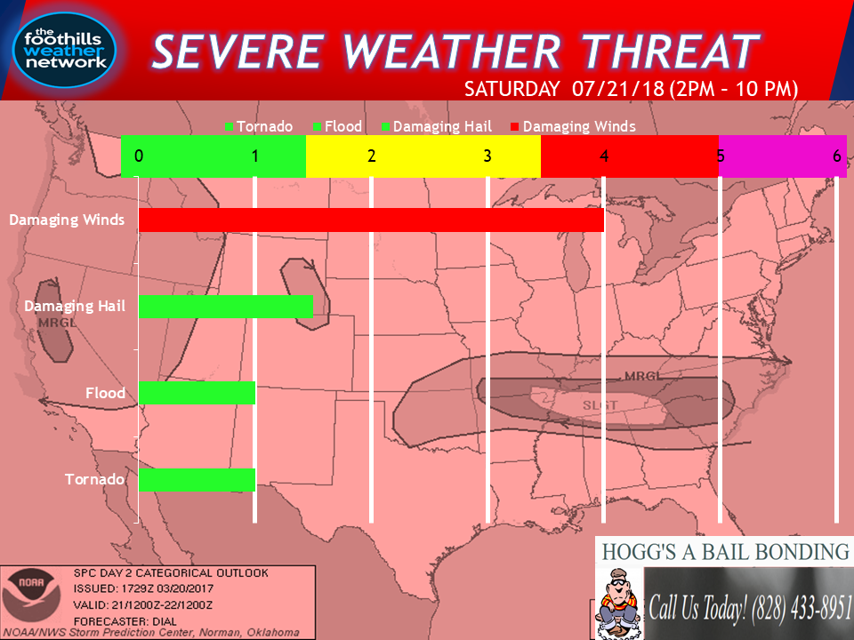 Severe Weather Index 7-20 3 am.png