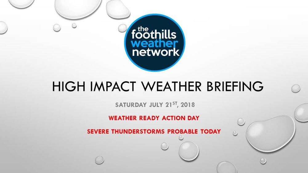 High Impact Weather Outlook.jpg