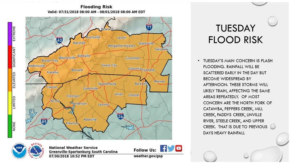 TUESDAY FLOOD RISK.jpg