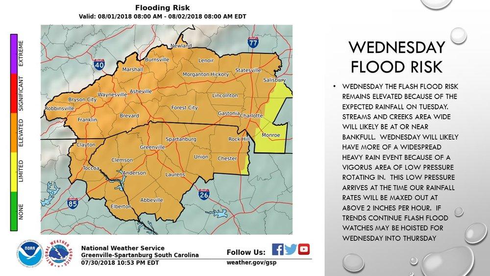WEDNESDAY FLOOD RISK.jpg
