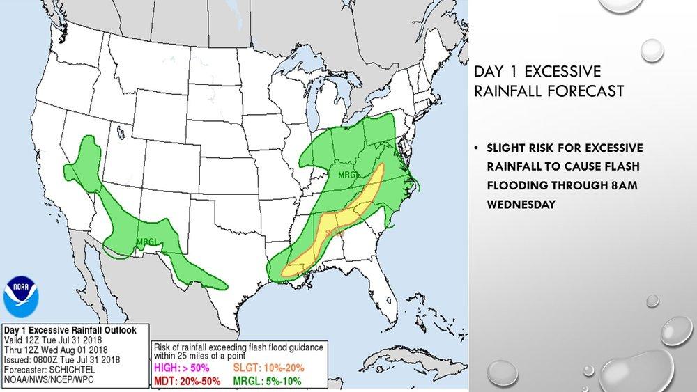 DAY 1 FLASH FLOOD RISK.jpg