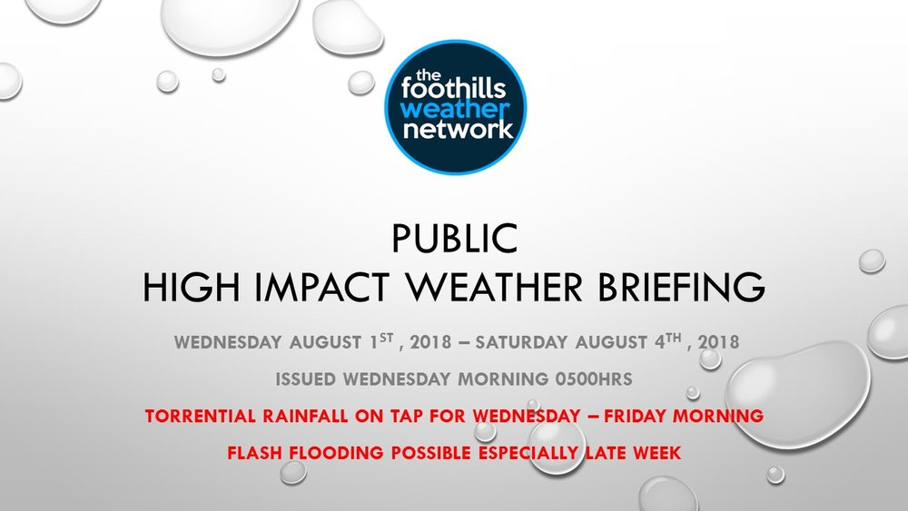 Public High Impact Weather Outlook.jpg