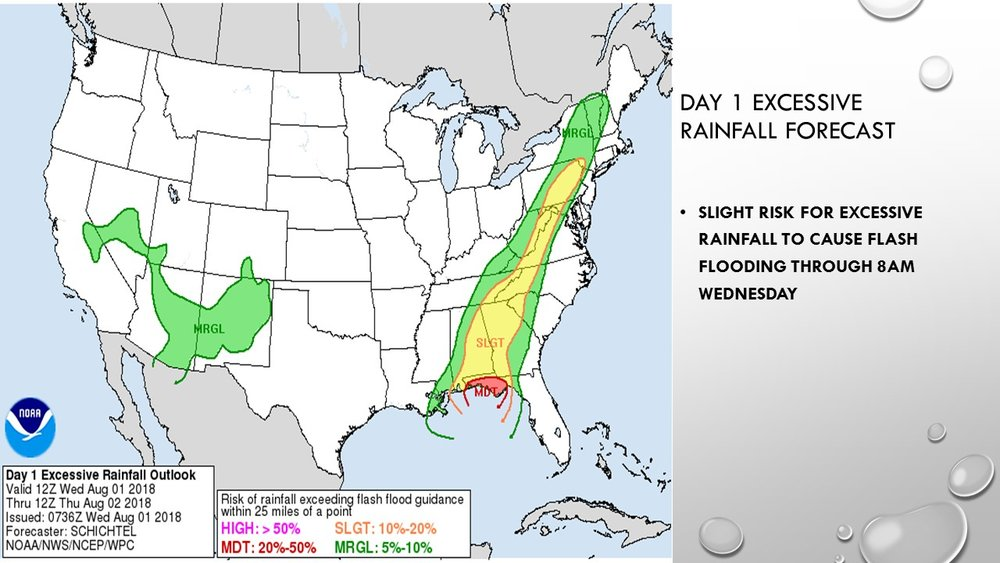 DAY 1 FLASH FLOOD RISK.jpg