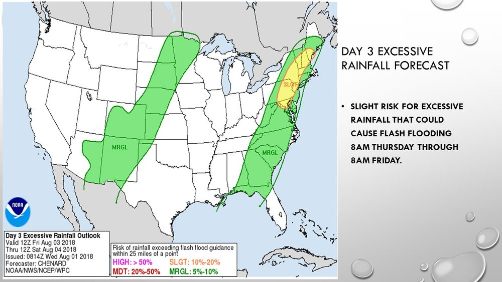 DAY 3 FLASH FLOOD RISK.jpg