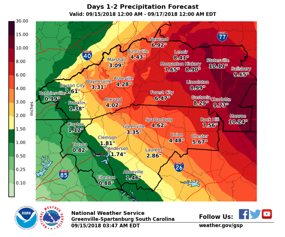 Florence Day 2 Rainfall.png