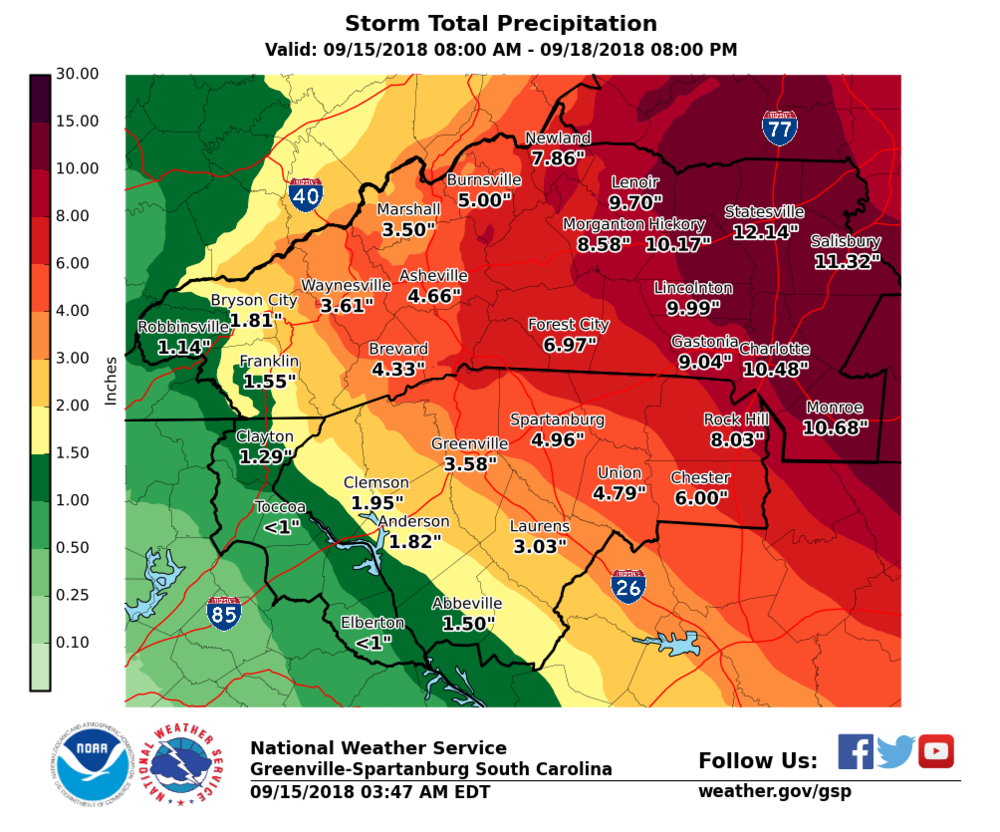 Florence Storm Total Rainfall.png