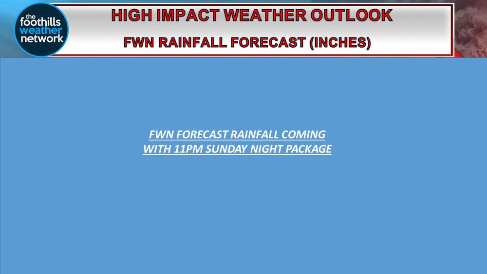 FWN RAINFALL FORECAST.jpg