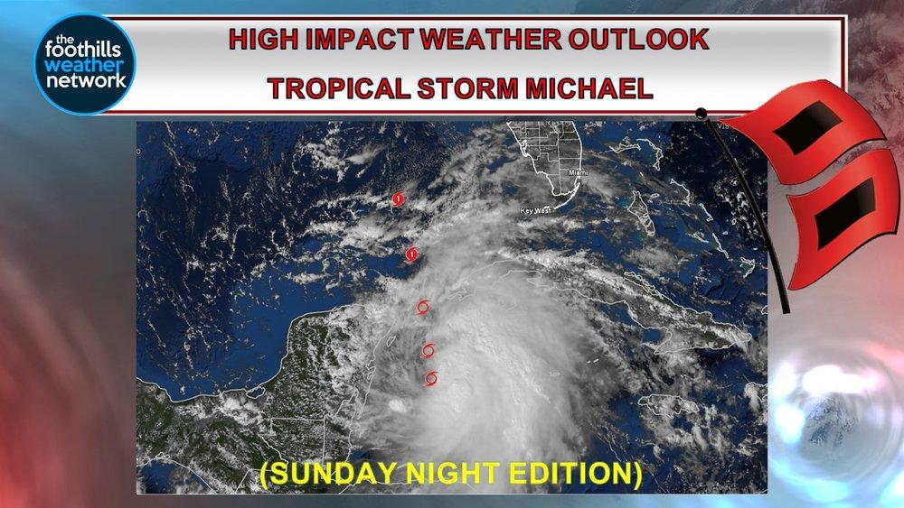 MICHAEL 1.jpg
