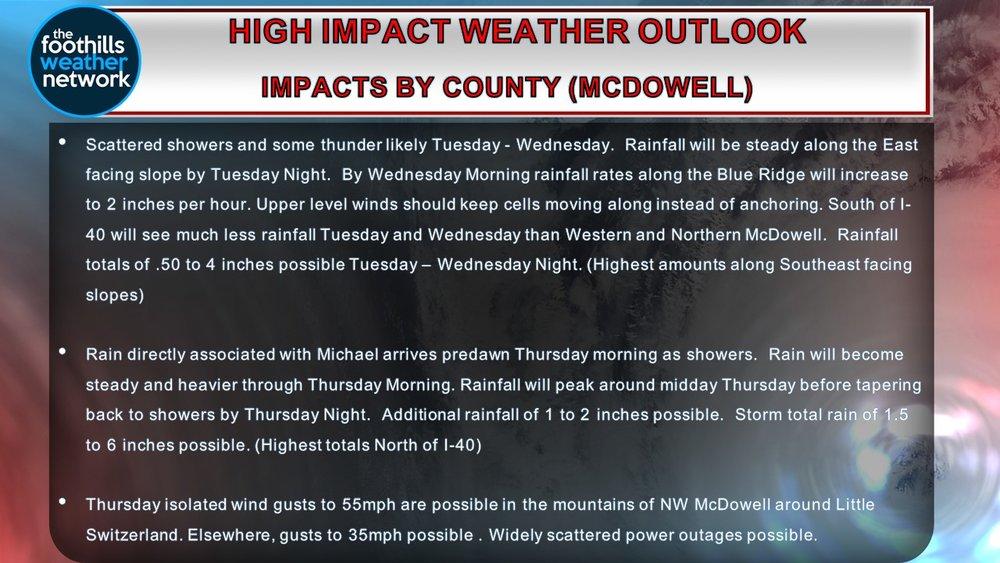 McDowell.jpg