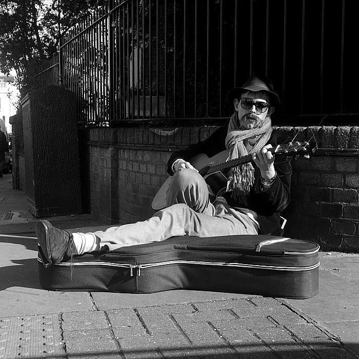 Portobello Road 12.05.12.JPG