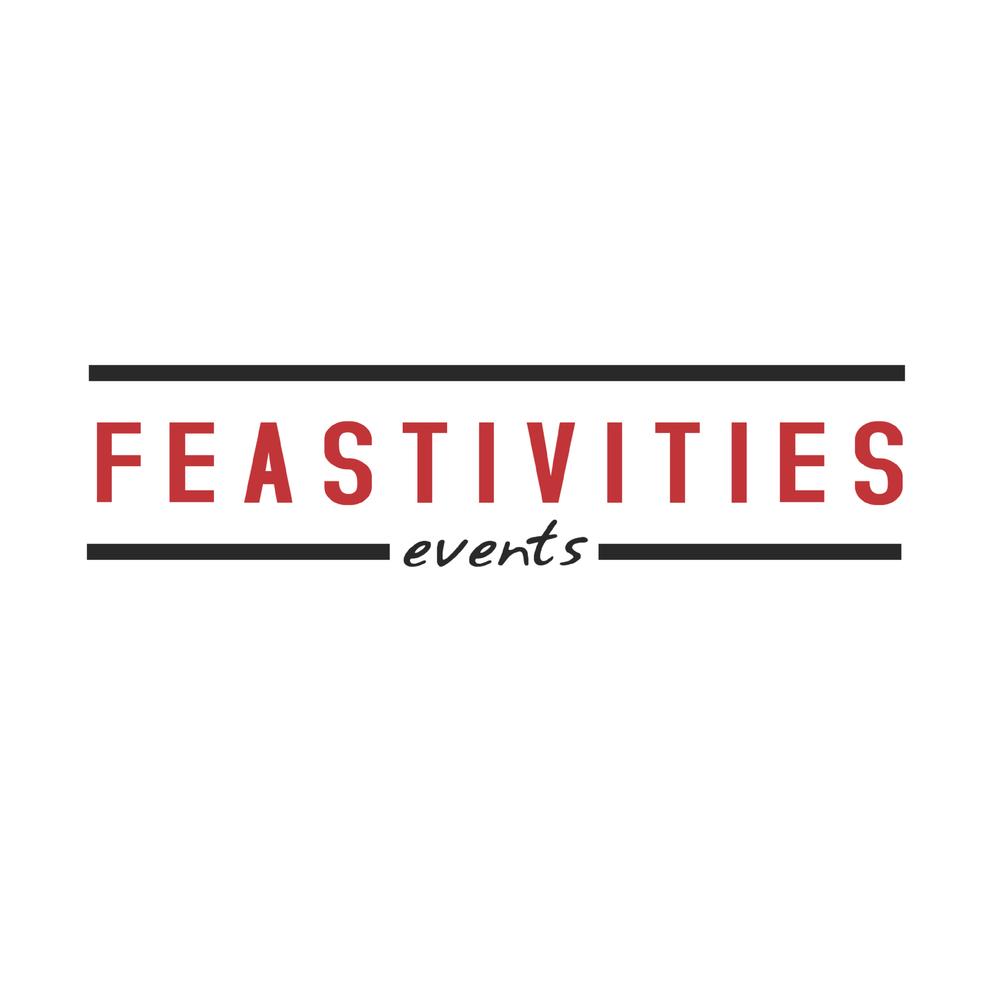 FEASTIVITIES Caterers in Philadelphia, suburbs- City Hall
