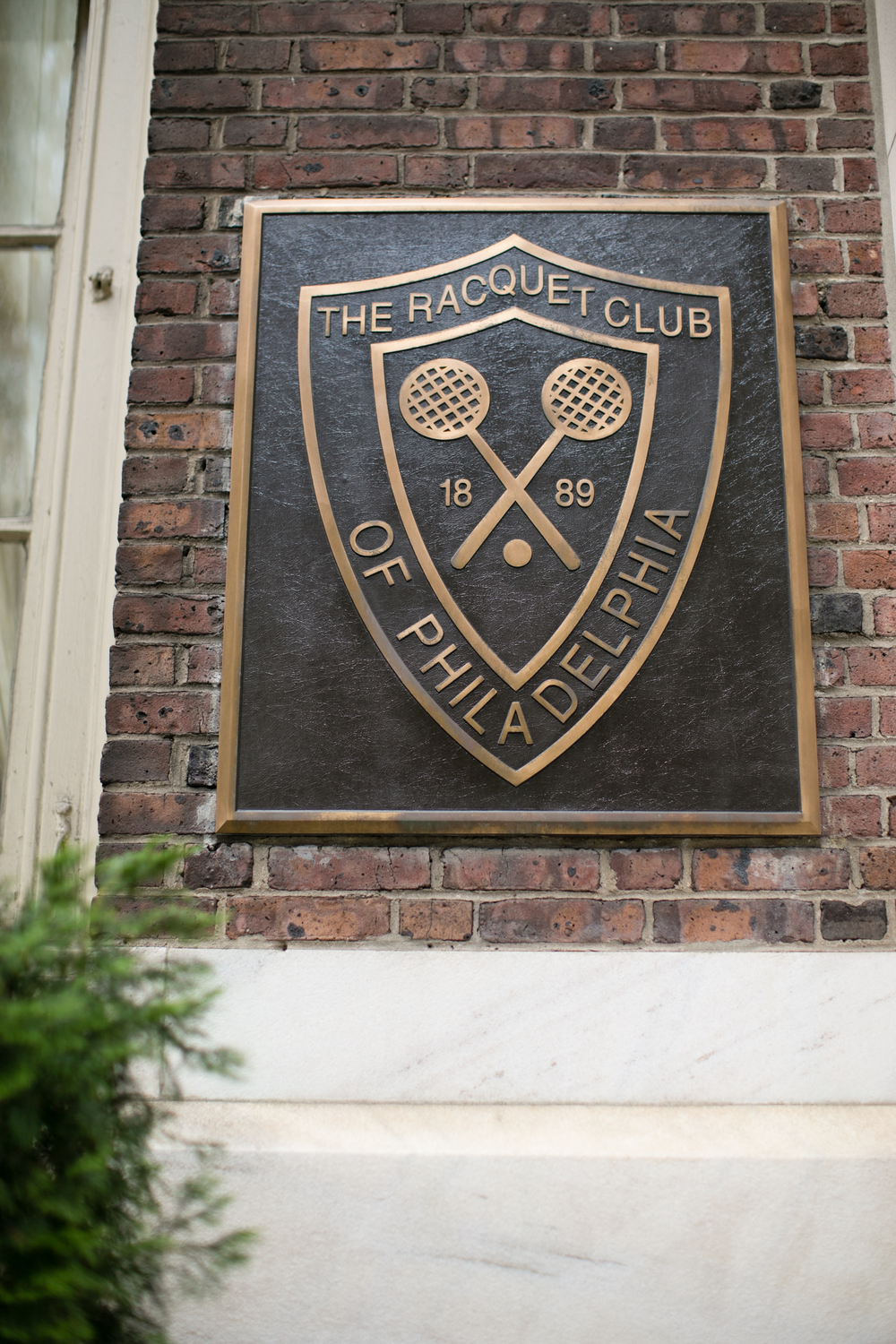 Racquet Club wedding by Peach Plum Pear Photo_023.jpg