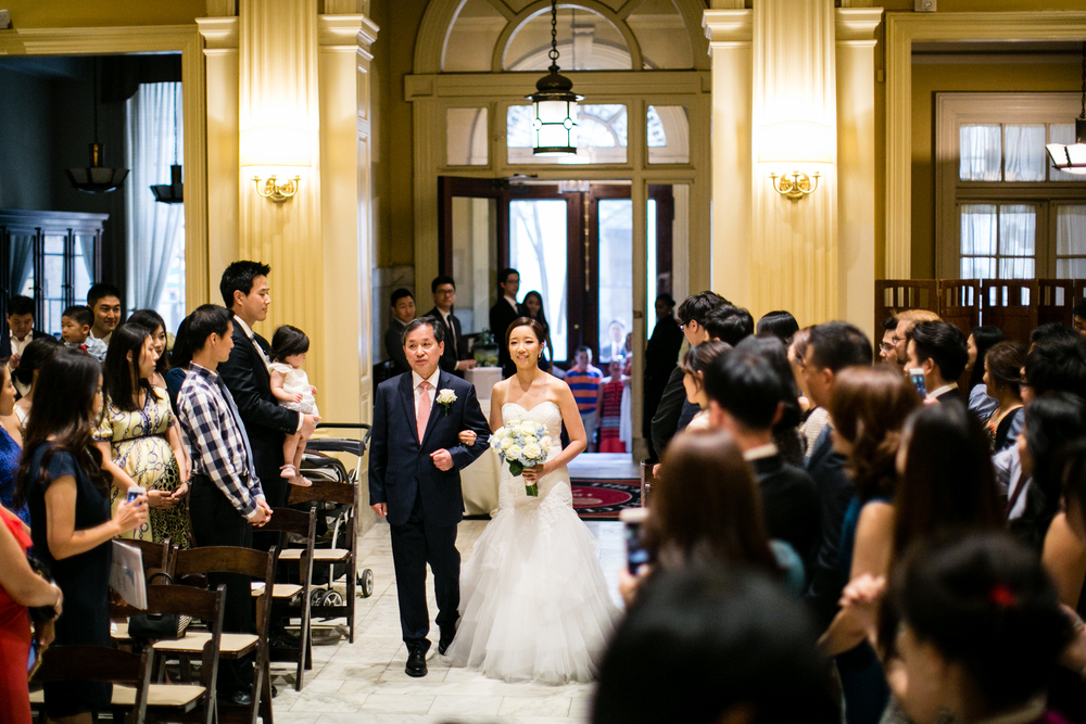 Racquet Club wedding by Peach Plum Pear Photo_031.jpg